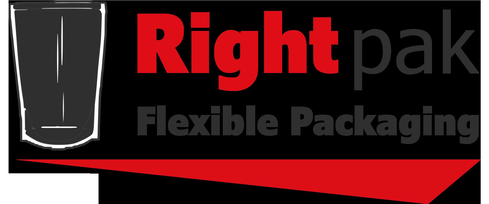Rightpak Ltd